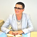 Marina-Veldanova-Russie-150x150
