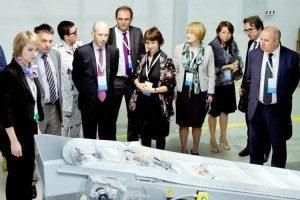 Unite-production-2-Russie-2015-300x200