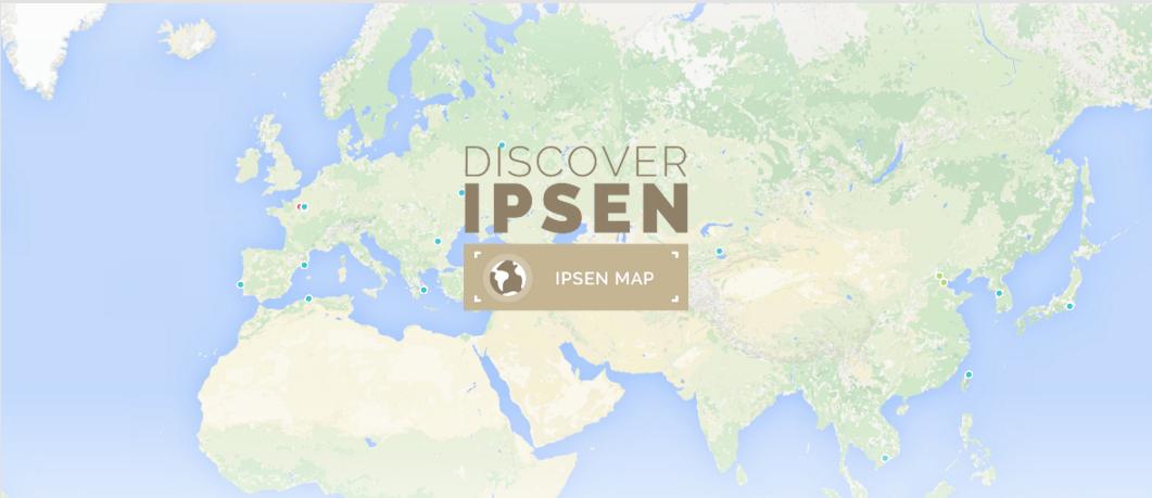map-ipsen