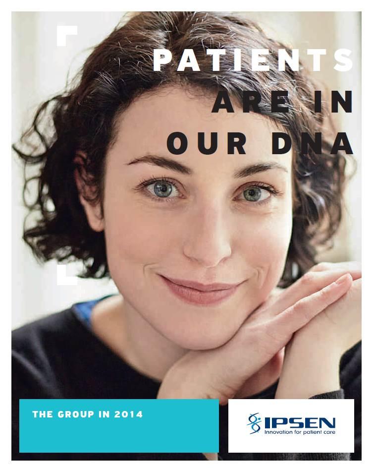Image-Ipsen-Rapport-annuel-EN-2014