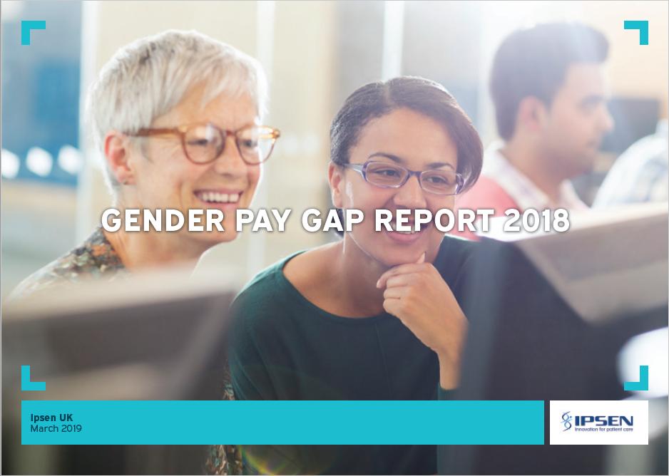 Gender-pay-gap-report-2018