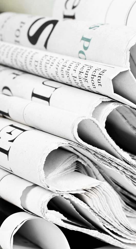 Media-News-Newspapers-1