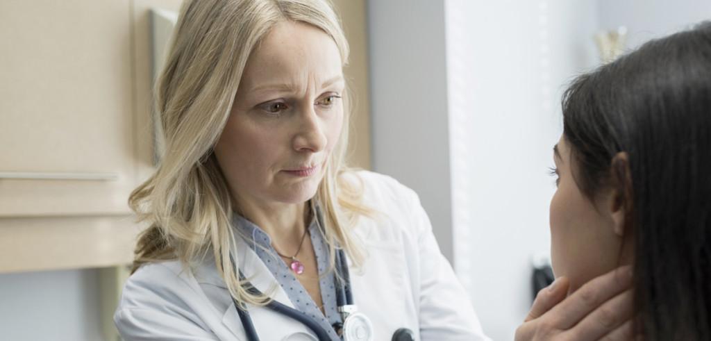 Säkerhetsövervakning av läkemedel - farmakovigilans