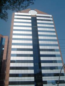 ipsen-brazilian-headquarter