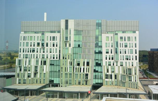 Image-Ipsen-in-Italia-HQ